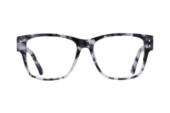 Lunettos Tyler Gray Eyeglasses