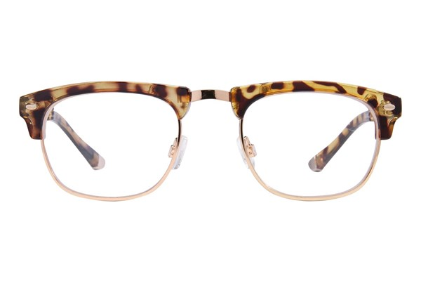 Eyefolds The Country Club Reader Tortoise ReadingGlasses