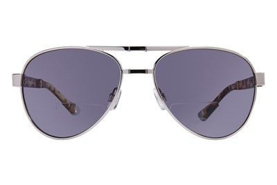 Eyefolds The Pilot Reading Sunglasses Tortoise
