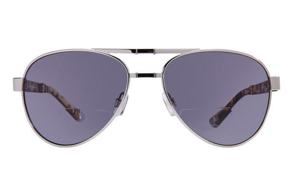 Eyefolds The Pilot Reading Sunglasses ReadingGlasses - Tortoise