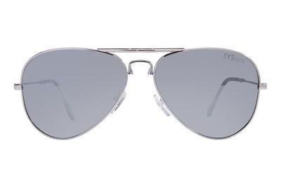 7b34503d82 Buy Folding Sunglasses Online