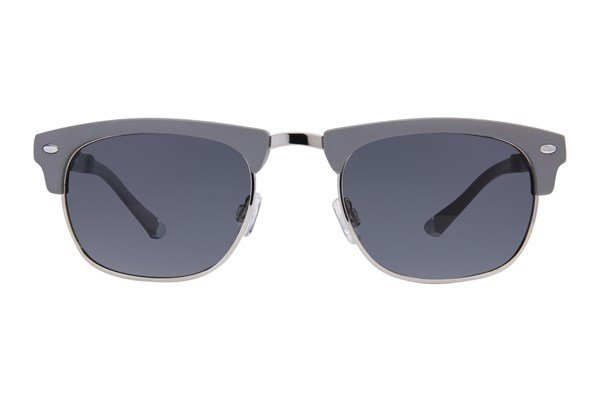 Eyefolds The Country Club Sunglasses - Gray