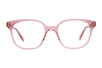 79d04d146e0 Kendall + Kylie Gia - Eyeglasses At AC Lens