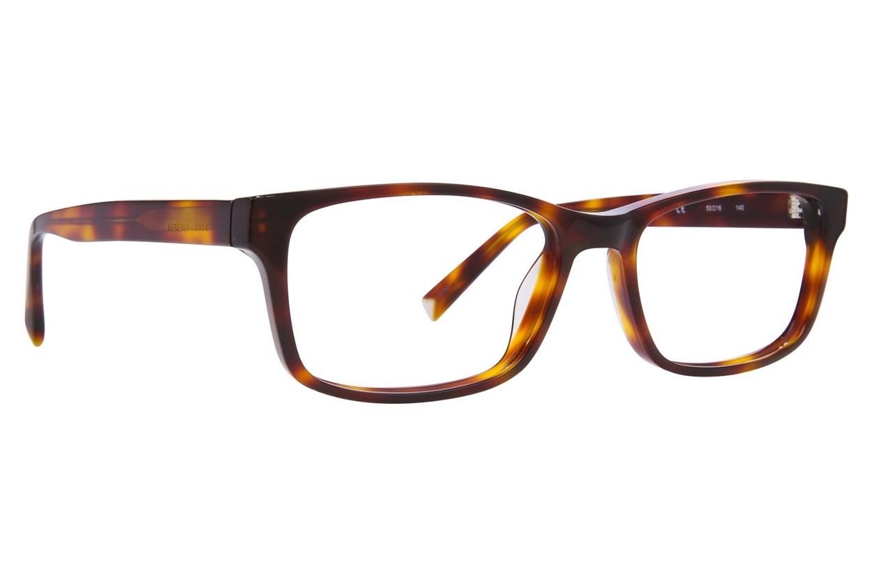 Kendall + Kylie Jane Tortoise Eyeglasses