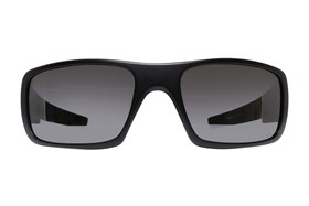 Oakley Crankshaft Black