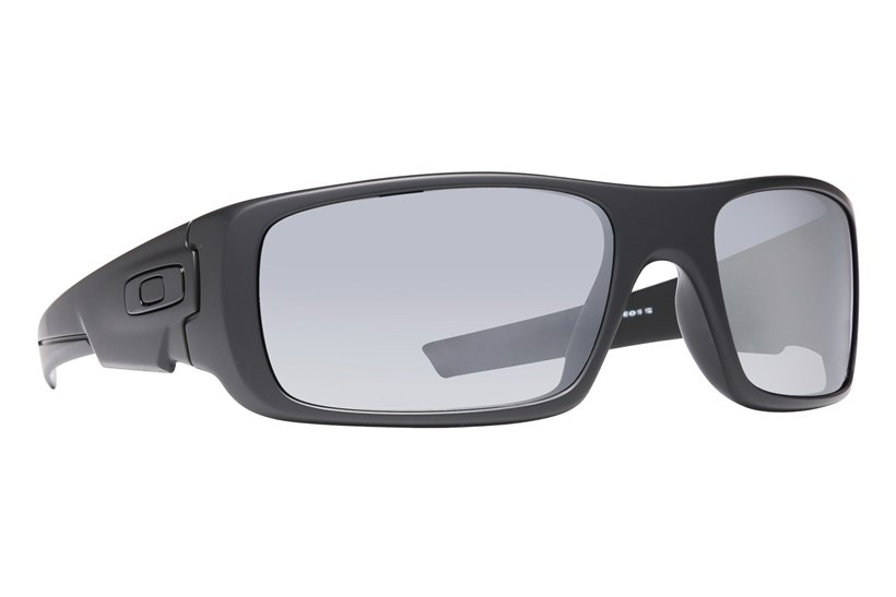 75179cb400 Oakley Crankshaft - Sunglasses At AC Lens