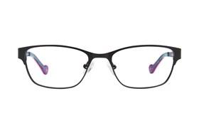 7e5e4e5daa Buy My Little Pony Prescription Eyeglasses Online