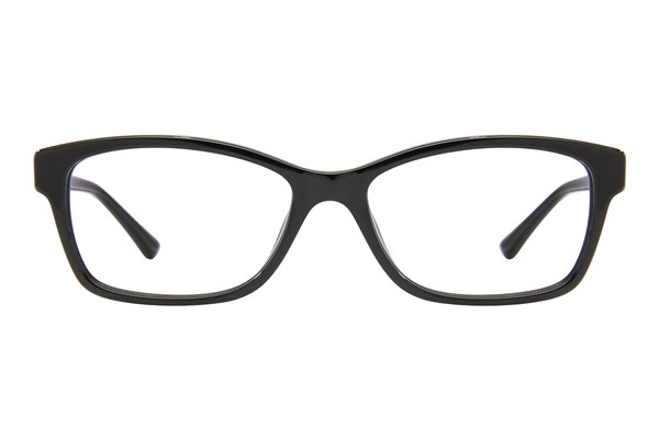 Vogue VO2765B Eyeglasses - Black