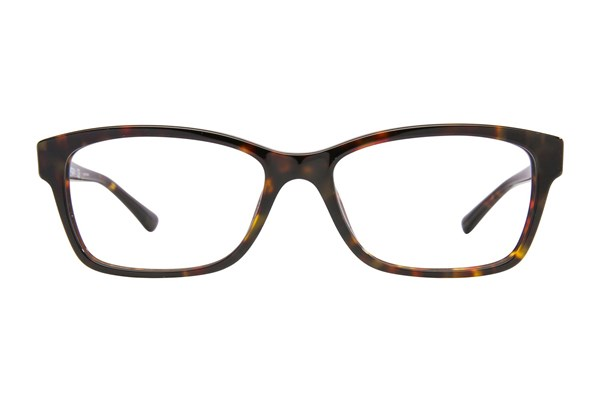 Vogue VO2765B Tortoise Eyeglasses