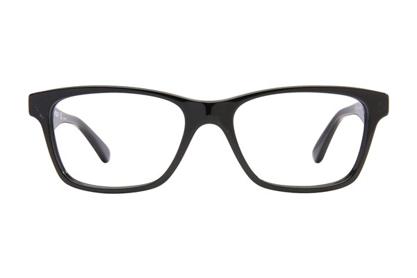 Vogue VO2787 Eyeglasses - Black