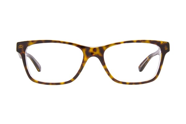 Vogue VO2787 Eyeglasses - Tortoise