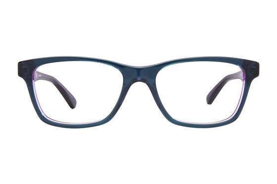Vogue VO2787 Green Eyeglasses