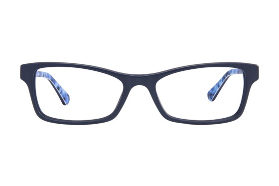 Vogue VO2886 Blue Eyeglasses
