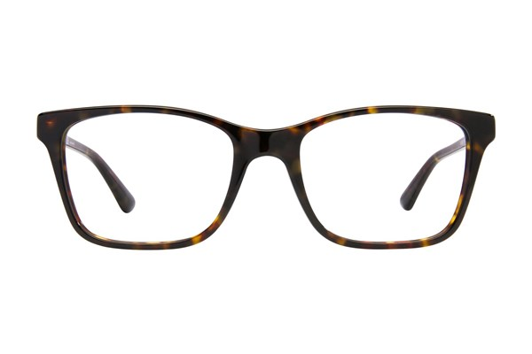 Vogue VO2907 Eyeglasses - Tortoise
