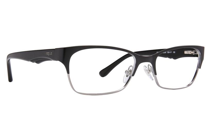 0e0408465176 Vogue VO3918 - Eyeglasses At AC Lens