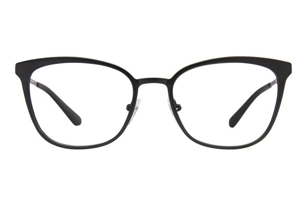 Vogue VO3999 Eyeglasses - Black