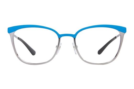 Vogue VO3999 Blue Eyeglasses