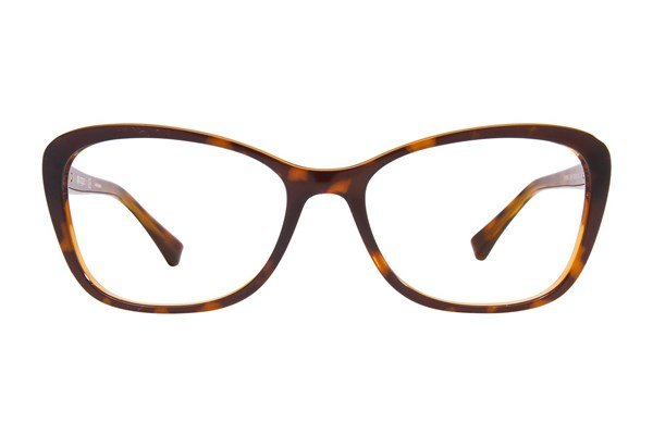 Vogue VO5095B Tortoise Eyeglasses