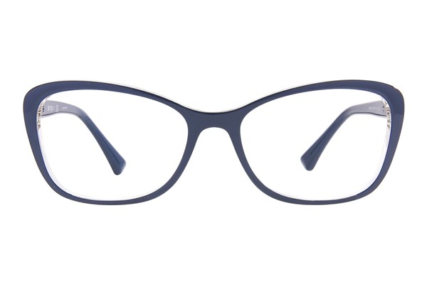 Vogue VO5095B Eyeglasses - Blue