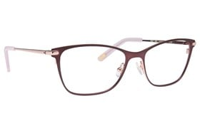 Ted Baker B239 Brown