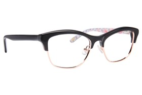 Ted Baker B242 Black