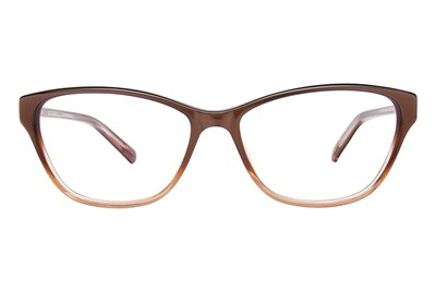 Ted Baker B737 Brown