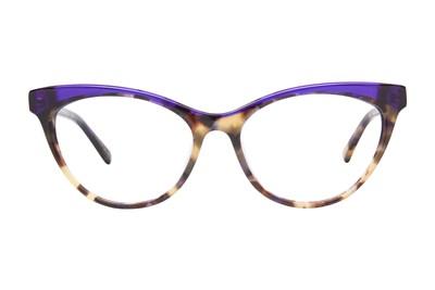 0966bf2c86 Ted Baker Kara - Eyeglasses At AC Lens