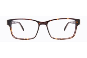 Ted Baker B886 Clear