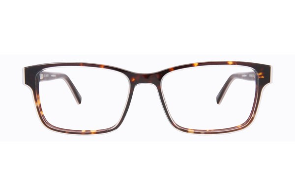 Ted Baker B886 Eyeglasses - Clear