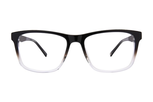 Ted Baker B891 Eyeglasses - Black