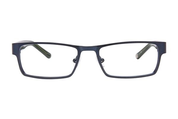 Ted Baker B945 Eyeglasses - Blue