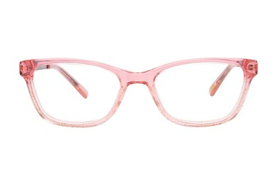 Ted Baker B948 Pink