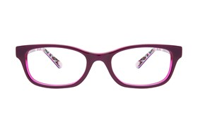 Ted Baker B949 Purple