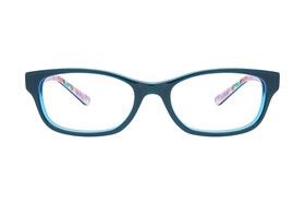 Ted Baker B949 Blue