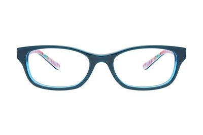 Ted Baker B949 Turquoise