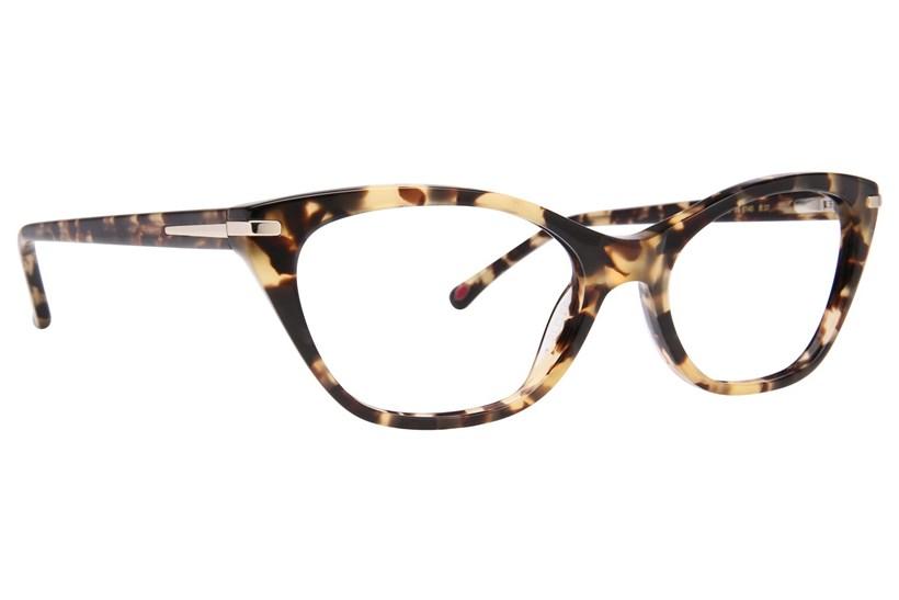 Lulu Guinness L904 - Eyeglasses At AC Lens