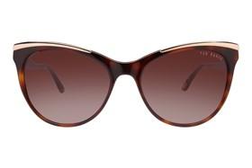 b4ee69ae27 Buy Gray Sunglasses Online