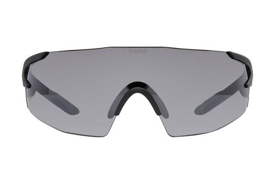 Bolle 5th Element Pro Black Sunglasses