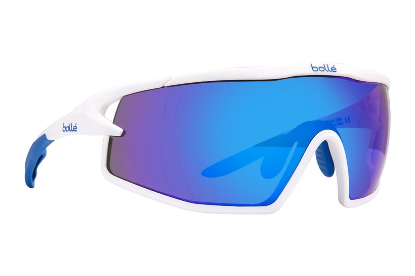 66fc32d57af Bolle B-Rock - Sunglasses At AC Lens