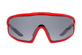 Bolle B-Rock Red