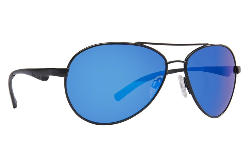 4276a4b471 Bolle Cassis Polarized. 0 star rating Write a review