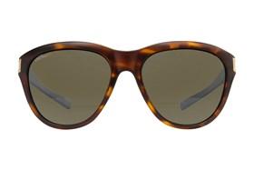 bf7dc6f7625 Buy Polarized Serengeti Sunglasses Online
