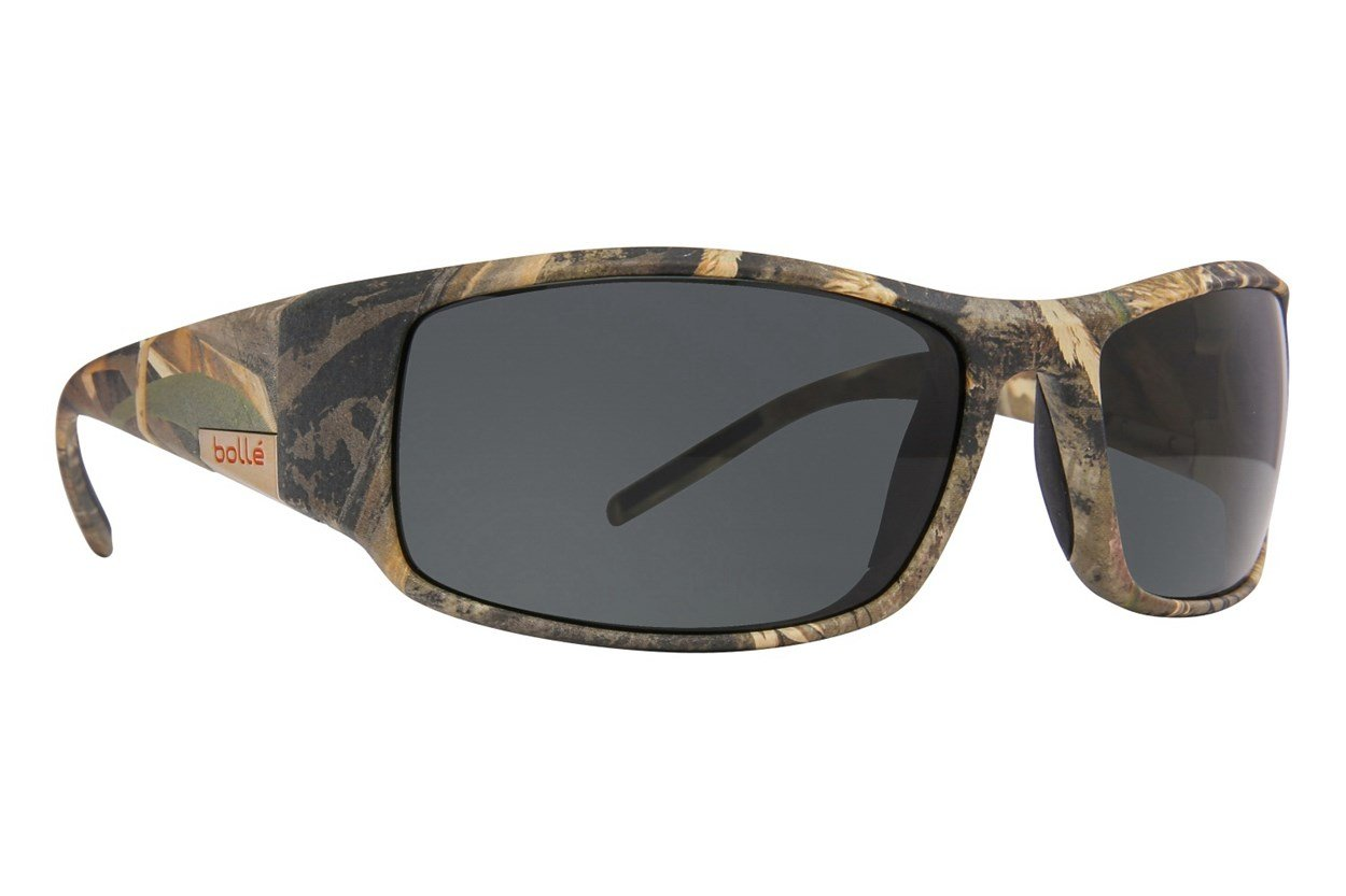 Bolle King Multi Sunglasses