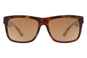 b784a49871c Serengeti Pavia - Sunglasses At AC Lens