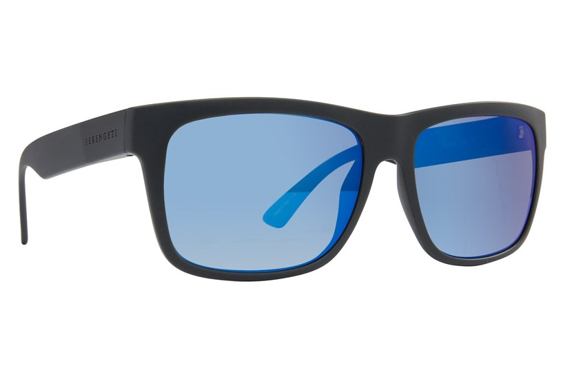 0f4da269b1 Serengeti Positano - Sunglasses At AC Lens