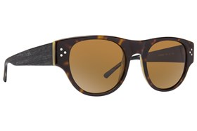 Randy Jackson RJRU S928P Brown