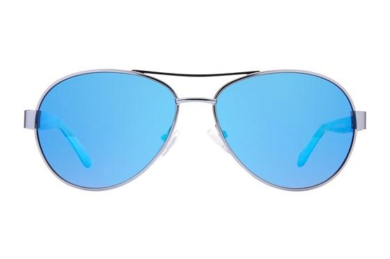 Realtree Girl G204 Gray Sunglasses