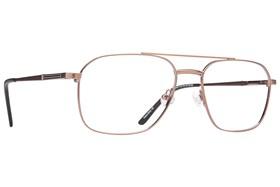 0436aae7fc3 Revolution 451 Eyeglasses