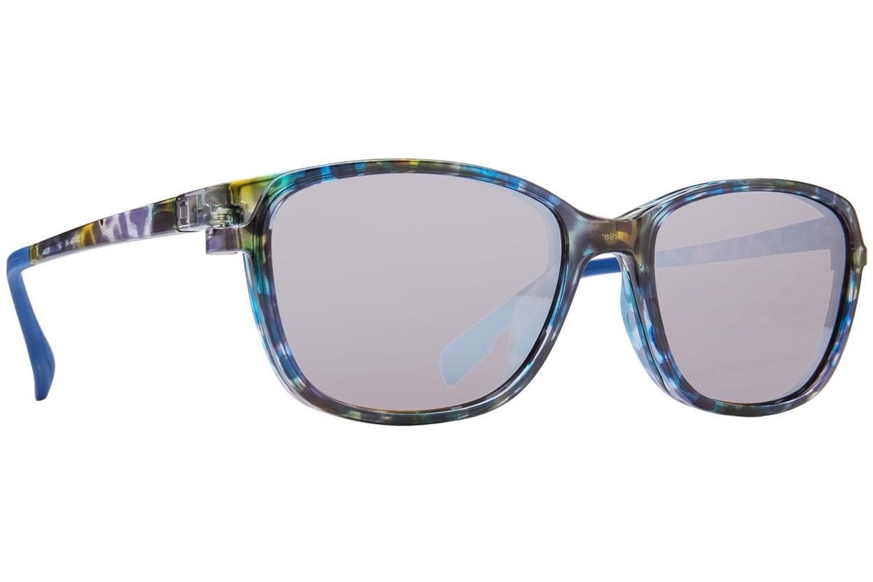 Revolution Portland Blue Eyeglasses