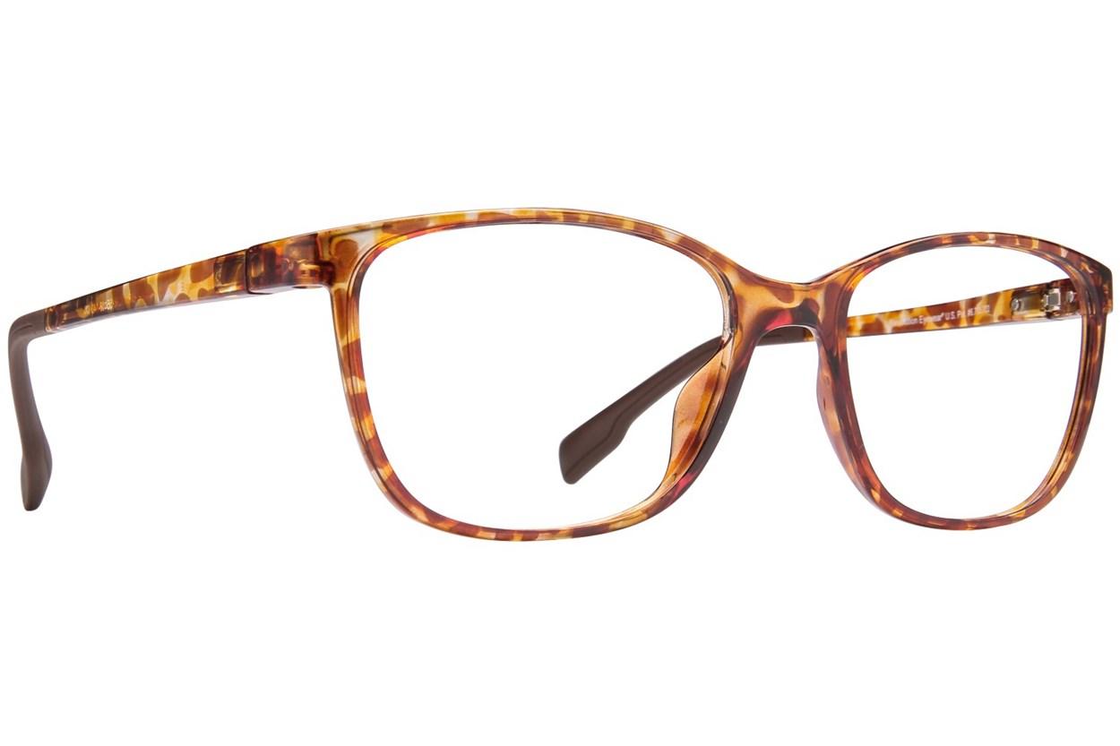 Revolution Portland Tortoise Eyeglasses